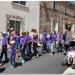 Kermesse201406-042