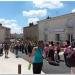 Kermesse201406-043