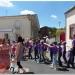 Kermesse201406-044