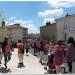 Kermesse201406-045