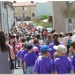 Kermesse201406-047
