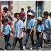Kermesse201406-057