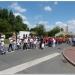 Kermesse201406-061