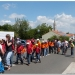 Kermesse201406-063