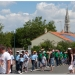 Kermesse201406-064