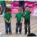 Kermesse201406-247