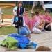 Kermesse201406-256