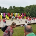 Kermesse2015-014