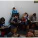 biblio201312-004