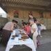 2011_Marche_Automne_1001