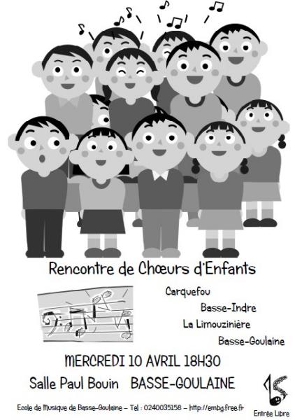 rencontre-chorales