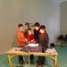 scenographie2014-007