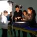 scenographie2014-003