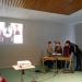 scenographie2014-006