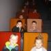 Sortie cinéma210411-002
