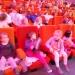Sortie cinéma210411-003