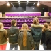 theatre201401-005