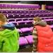 theatre201401-006