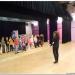 theatre201401-010