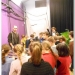 theatre201401-015