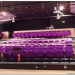 theatre201401-016