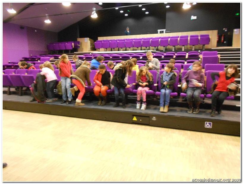 theatre201401-007