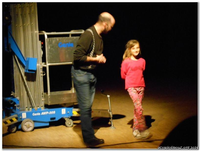 theatre201401-009