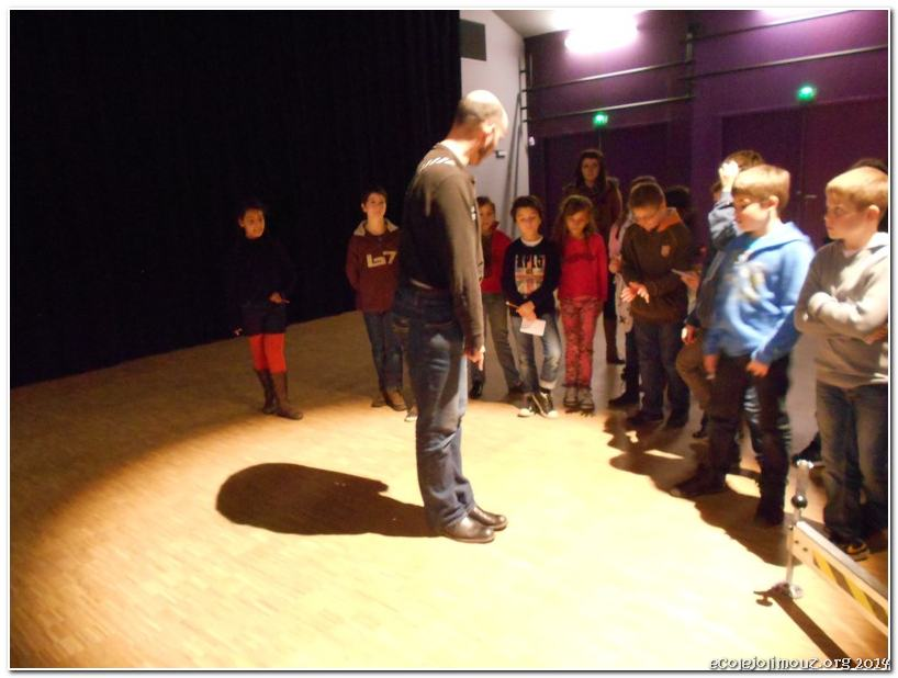 theatre201401-020
