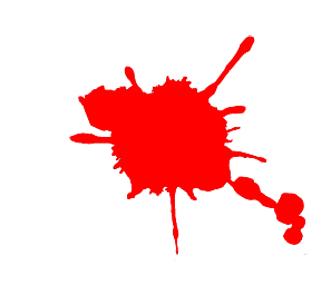 f te du rouge les l ves racontent leur matin e ecole st joseph la limouzini re. Black Bedroom Furniture Sets. Home Design Ideas