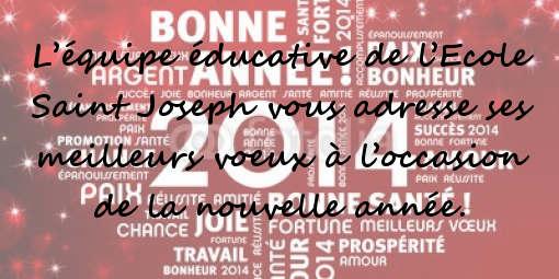 meilleurs-voeux2014