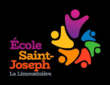École Saint-Joseph à la Limouzinière